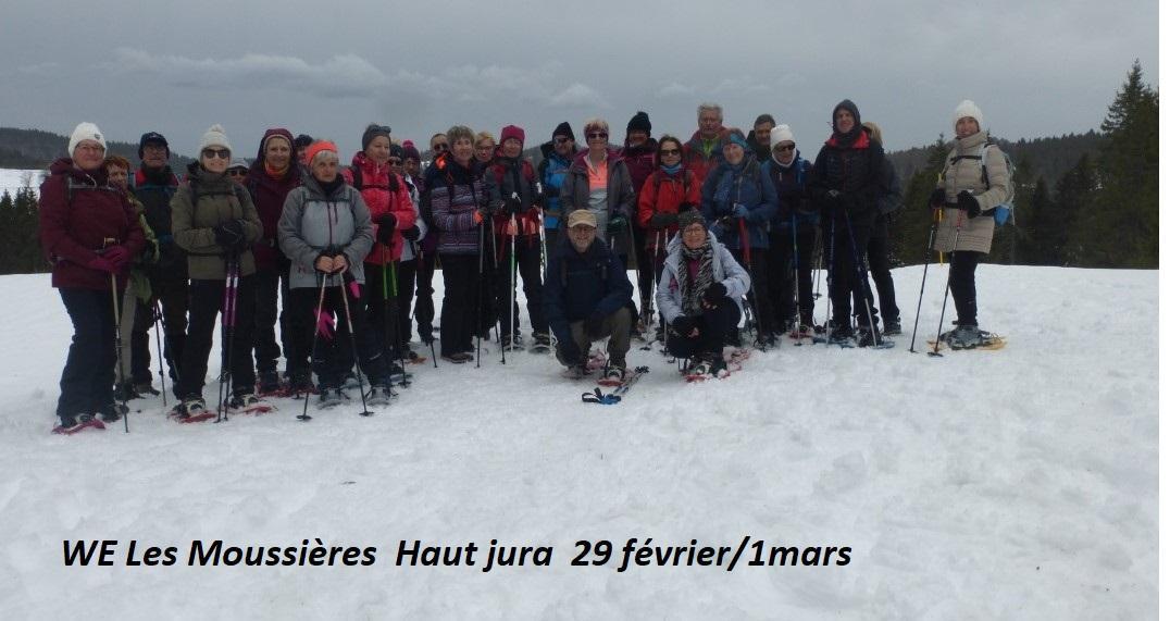 2020 neige3 we ht jura les moussieres 29 02 1 03 1 1